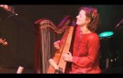 Laoise Kelly & Michelle O'Brien on LiveTrad.com Clip 1