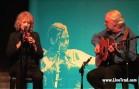 Mary Bergin & Paul de Grae Clip