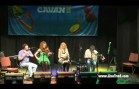 NicGaviskey Live from the Fleadh 2010 Clip 1