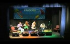 NicGaviskey Live from the Fleadh 2010 Clip 2