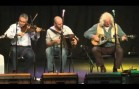Old Dé Danann Live from the Fleadh 2010 Clip 3