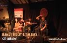 Seamus Begley & Tim Edey Clip1