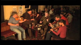 Whoriskeys Bar Cashelard Clip 1