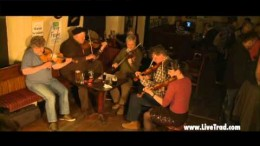 Whoriskeys Bar Cashelard Clip 3