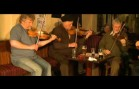 Whoriskeys Bar Cashelard Clip 6